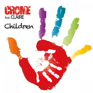 Children (feat. Claire) - Single.jpg