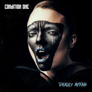 Deadly Affair - Single.jpg