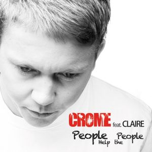People Help the People (feat. Claire) - Single.jpg