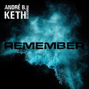 Remember (feat. KETH) - Single.jpg