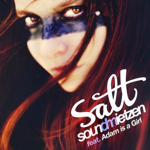 Salt (feat. Adam Is a Girl) - Single.jpg